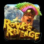 Rook's Revenge Slots