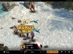 Max Quest: Dead Man's Cove Slots